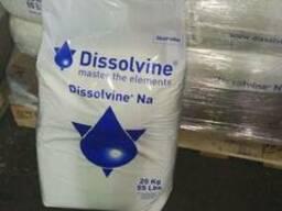 Диссольвин® NA тетранатриевая соль - фото 1