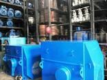 Электродвигатели 125 кВт - 3150 кВт, в наличии - фото 1