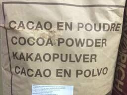Какао тертое - фото 2