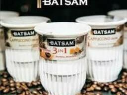 Кофе Батсам