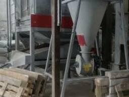 Комбикорм заводской качество ГОСТ - фото 3