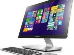 Компьютеры и ноутбуки от 17200