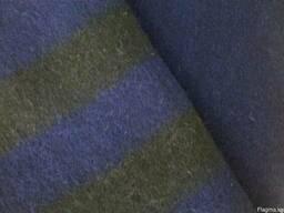 Одела полушерстяные - фото 2