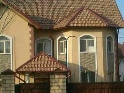 Предлагаем утепление кровли и фасада дома - фото 6