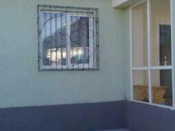 Предлагаем утепление кровли и фасада дома - фото 8