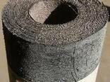Рулонные гидроизоляционные материалы Технониколь. Рубероид