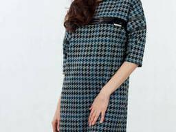 Женская одежда оптом от производителя из Кыргызстана