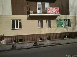 Аалам фасад - фото 3