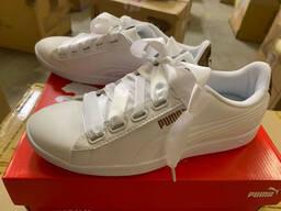 Брендовая спортивная обувь. Сток / Brand sports shoes. Stock - фото 5
