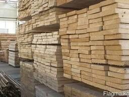 Брус, древесина, доска пола, доска обрезная