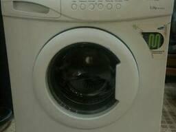 БУ стиральная машина Бишкек - фото 2