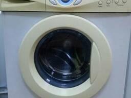 БУ стиральная машина Бишкек - фото 3