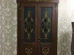 Высококачественные межкомнатные двери - фото 4