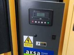 Дизельный генератор купить в Бишкеке и Оше - фото 2