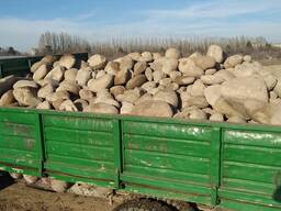 Доставка зил 130 8 9 тон