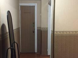 Гостиница! Сдаю 1 комнатную квартиру Токтогула/Калык Акиева