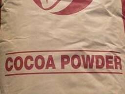 Какао порошок натуральный 10-12% ™Favorich