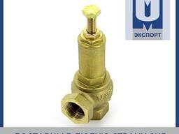 Клапан, задвижка, вентиль, затворы (Ду10 - Ду 1000)