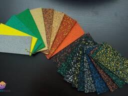Ковровые, напольные покрытия, потолочные системы и многое