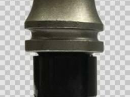 Круглый резец RSM для бурового оборудования