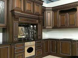 Кухонный гарнитур - photo 2