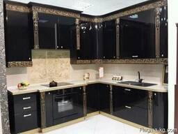 Кухонный гарнитур - photo 3