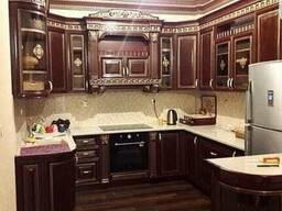 Кухонный гарнитур - photo 6