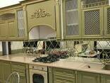 Кухонный гарнитур - фото 7