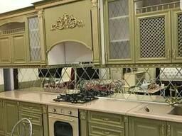 Кухонный гарнитур - photo 7
