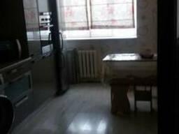 Квартира со всеми удобствами находится в самом центре - фото 3