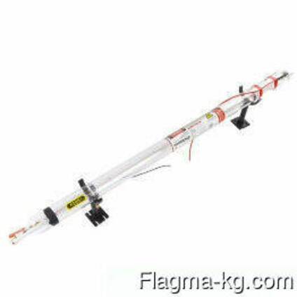 Лазерные трубки (лампы, пушки) 40W-150W, линзы, зеркала !