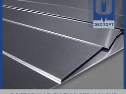Лист алюминиевый (0,5 мм - 170 мм)