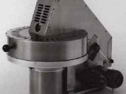 Машина для удаления косточек сливы