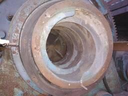 Мельница шаровая СМ 6004А - фото 7