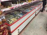 Морозильные лари и витринные морозильники Бирюса, Снеж, Aucma в Бишкеке! - фото 4