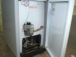 Напольный газовый котел высшего качества! - фото 5