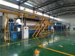 Оборудование переработки боенских отходов в мясокостную муку - фото 3