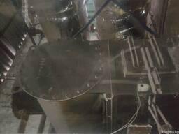 Оборудование по производству пенопласта 40-50 куб в смену