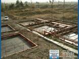 Очистные сооружения сроком более 50 лет и с гарантией в Оше - фото 6