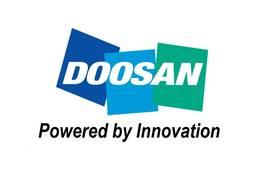 Официальный дистрибьютор Doosan Infracore в Кыргызской Республике