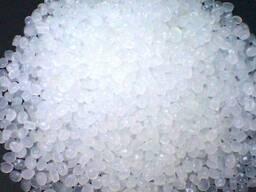 Полиэтилен марки FL7000, BL6200 производство «Uz-Kor Gas Chemical»