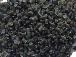 Полиэтиленовые гранулы пвд, пнд