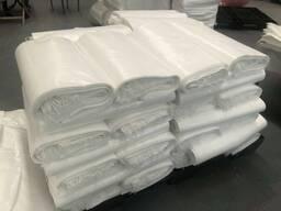 Полипропиленовые полиэтиленовые мешки ОПТОМ