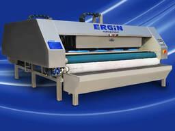 Полностью автоматизированная ковромоечная машина ER 4200