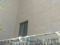 Предлагаем утепление кровли и фасада дома - фото 7