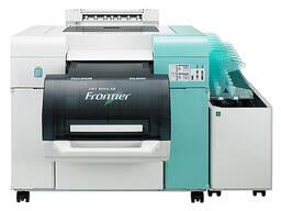 Принтер для фото печати