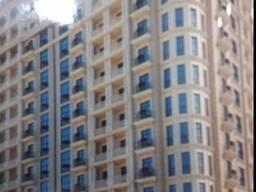Продается квартира: 1 комната, 61 кв. м. , Бишкек