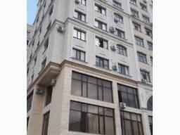 Продается квартира: 3 комнаты, 98 кв. м. , Бишкек