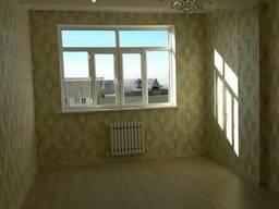 Продаю 2-комнатную квартиру, 67кв. м. , этаж - 9/10.