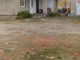Продаю дом на участке 8 сот. , ул. Баха (выше Южной магистрали)